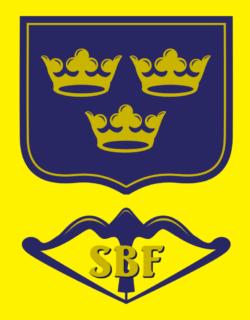 Dokument från SBF