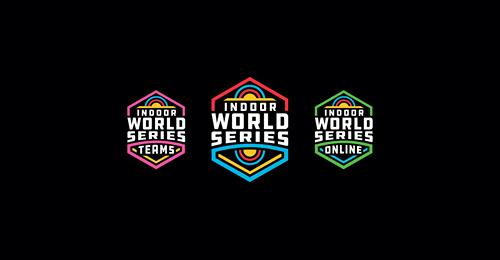 Decembers resultat för världscupen i bågskytte
